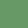 43(GREEN)